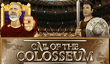 Играть онлайн в слот Зов Колизея